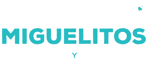 Miguelitos Taqueria Y Tequilas : Tampa, FL