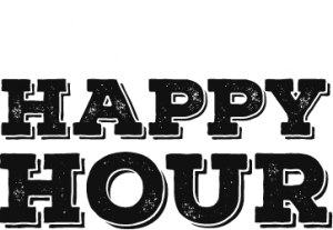 Reverse Happy Hour at Miguelitos Taqueria Y Tequilas in Tampa